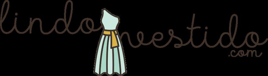 Vestido De Niña De 10 Años Lindovestidocom